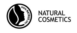 Natural_Cosmetics_logo_black